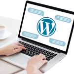 Tips On How To Keep Your WordPress Website Secure