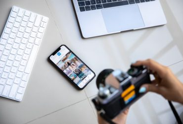 5 Free Video making tools to boost your marketing