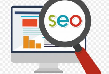 Essential Tools and Setup for Shopify SEO