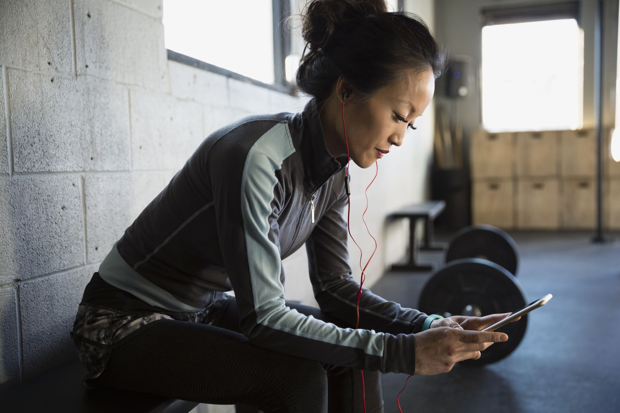 5 Online training tools for Fitness instructors