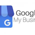 How to Improve your local ranking on Google using Google My Business